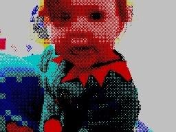 20121225-114757.jpg