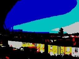 20130420-080951.jpg