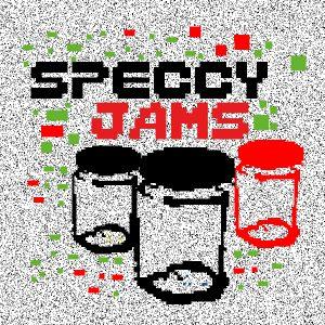 Speccy Jams