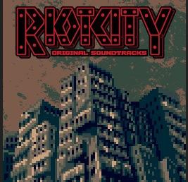 riot-city