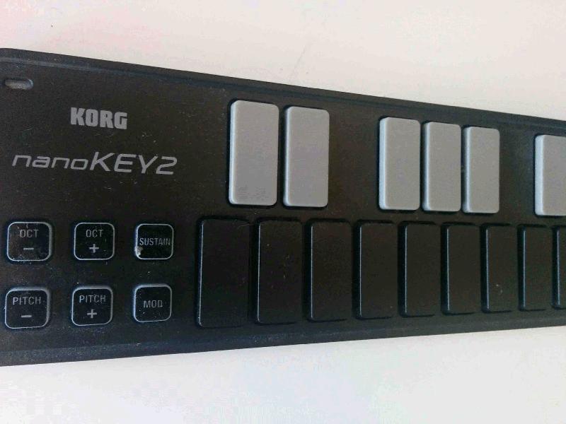 NanKEY2