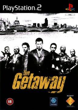 The_Getaway_PS2