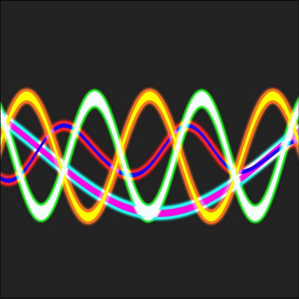 modulatedfreuencies2